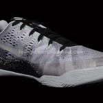 FL_Unlocked_Kobe_9_EM_Black_Grey_05