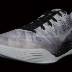 FL_Unlocked_Kobe_9_EM_Black_Grey_08