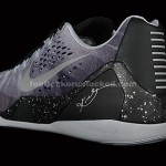 FL_Unlocked_Kobe_9_EM_Black_Grey_09