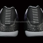 FL_Unlocked_Kobe_9_EM_Black_Grey_10