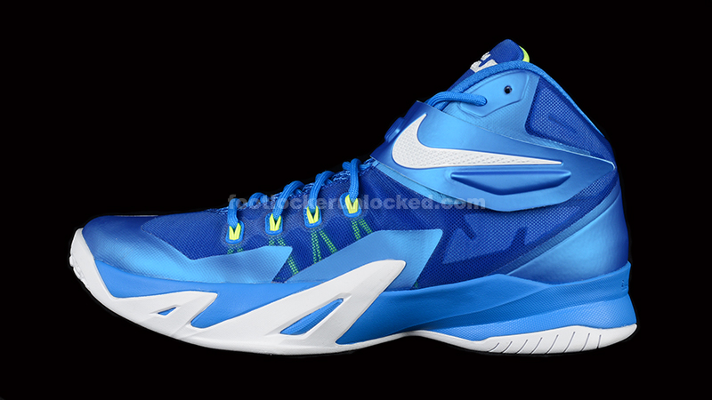 FL_Unlocked_Lebron_Soldier_8_Blue_Green_02