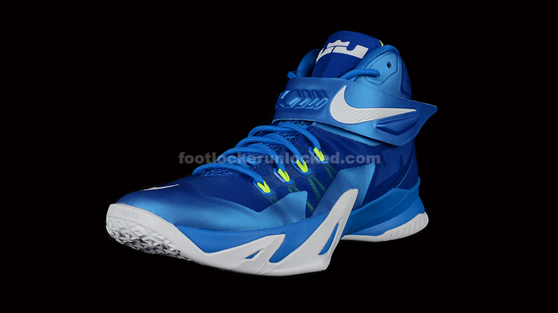 FL_Unlocked_Lebron_Soldier_8_Blue_Green_03