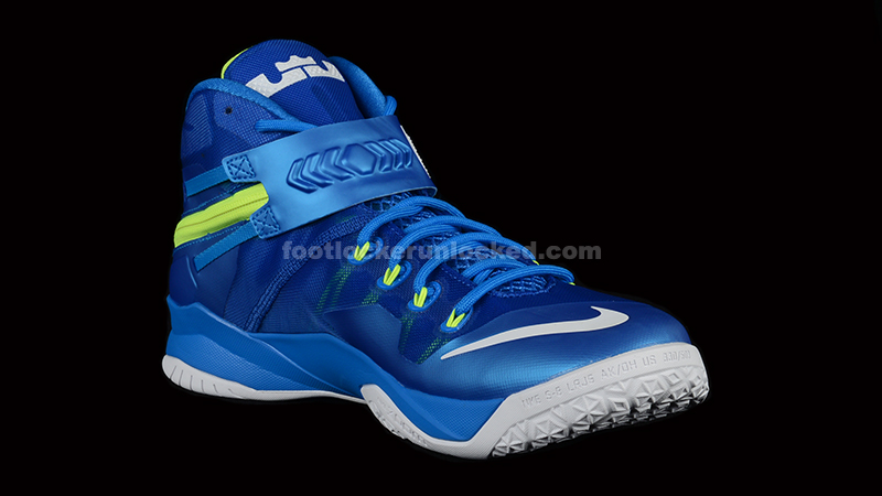 FL_Unlocked_Lebron_Soldier_8_Blue_Green_04