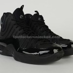FL_Unlocked_Nike_Air_Bakin_Blackout_01