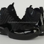 FL_Unlocked_Nike_Air_Bakin_Blackout_02