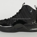 FL_Unlocked_Nike_Air_Bakin_Blackout_03