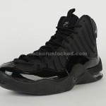 FL_Unlocked_Nike_Air_Bakin_Blackout_04