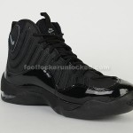 FL_Unlocked_Nike_Air_Bakin_Blackout_05