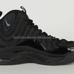 FL_Unlocked_Nike_Air_Bakin_Blackout_06