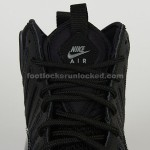 FL_Unlocked_Nike_Air_Bakin_Blackout_07