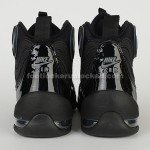 FL_Unlocked_Nike_Air_Bakin_Blackout_08
