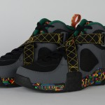 FL_Unlocked_Nike_Air_Raid_Peace_01