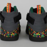 FL_Unlocked_Nike_Air_Raid_Peace_03