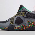 FL_Unlocked_Nike_Air_Raid_Peace_05