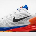 FL_Unlocked_Nike_LunarGlide_6_01