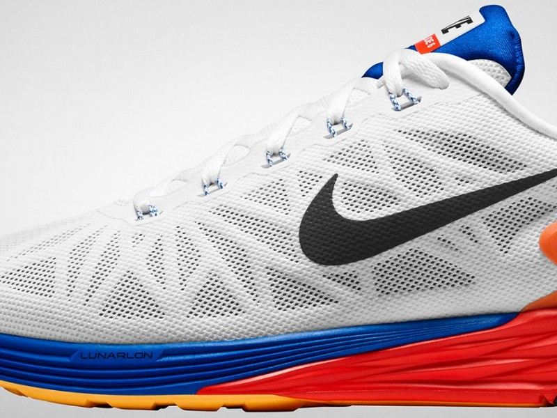 FL_Unlocked_Nike_LunarGlide_6_02