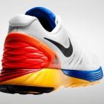 FL_Unlocked_Nike_LunarGlide_6_03