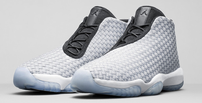 air jordan future foot locker
