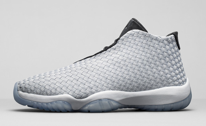 Jordan-Future-Metallic-Silver-2