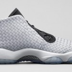 Jordan-Future-Metallic-Silver-4