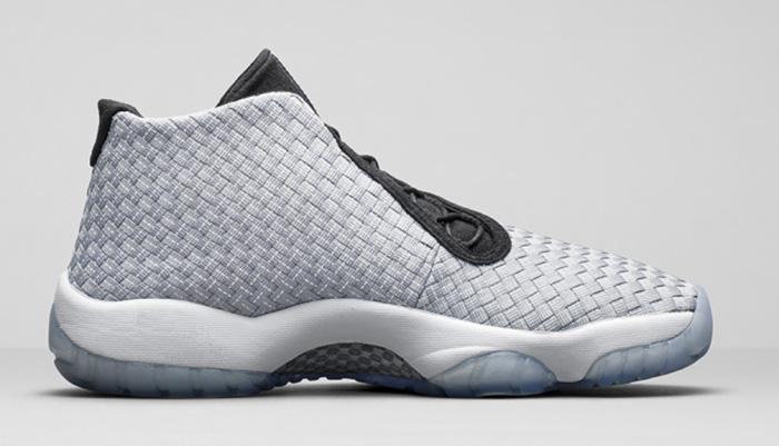 Jordan-Future-Metallic-Silver-4