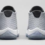 Jordan-Future-Metallic-Silver-5