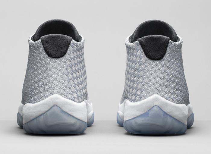 Jordan-Future-Metallic-Silver-5