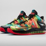Lebron Hunt_Low_3qtrPair_30047_FB