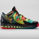 Lebron Hunt_Low_Medial_29993_FB