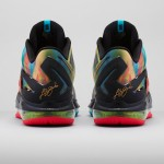 Lebron Hunt_Low_back_30233_FB