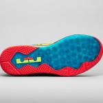 Lebron Hunt_Low_outsole_30168_FB