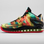 Lebron Hunt_Low_profile_29910_FB