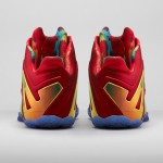 Lebron Hunt_Red_back_30217_FB