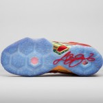 Lebron Hunt_Red_outsole_30157_FB