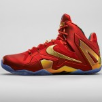 Lebron Hunt_Red_profile_29888_FB