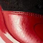 adidas-D-Rose-773-12