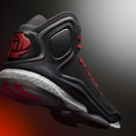 adidas-d-rose-5-boost-away-01(2)
