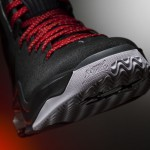 adidas-d-rose-5-boost-away-02