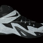 Foot_Locker_Unlocked_Nike_LeBron_Soldier_VIII_7