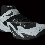 Foot_Locker_Unlocked_Nike_LeBron_Soldier_VIII_8