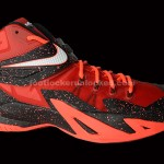 Foot_Locker_Unlocked_Nike_LeBron_Soldier_VIII_3