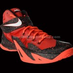 Foot_Locker_Unlocked_Nike_LeBron_Soldier_VIII_4