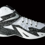 Foot_Locker_Unlocked_Nike_LeBron_Soldier_VIII_5