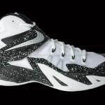 Foot_Locker_Unlocked_Nike_LeBron_Soldier_VIII_5