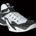 Foot_Locker_Unlocked_Nike_LeBron_Soldier_VIII_6