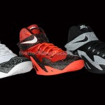 Foot_Locker_Unlocked_Nike_LeBron_Soldier_VIII_1
