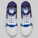 FL_Unlocked_Nike_Air_Flight_Huarache_OG_3