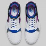 FL_Unlocked_Nike_Air_Flight_Huarache_OG_3