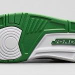 Foot_Locker_Unlocked_Jordan_Spizike_OG_7