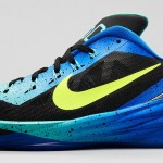 FL_Unlocked_Nike_Hyperdunk_City_Collection_Washington_DC_2